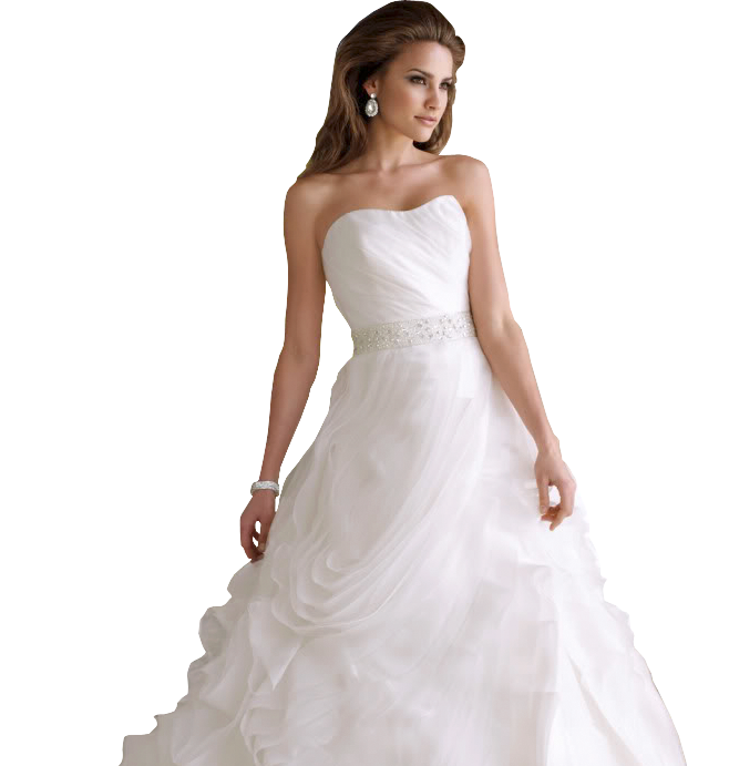 Wedding Dress Preservation Dallas